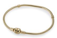 Love My Pandora Bracelet from Hubby / by LeeAnn Goebel