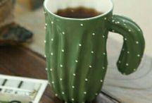 Cup, pot, jar, bowl