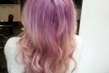 Hair I love :)