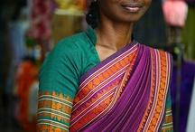 India, su Gente