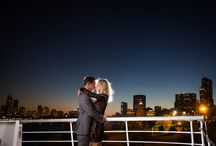 Popular Chicago Photo Session Locations