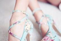 παπούτσι αααααα