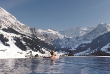 Hotels in Switzerland