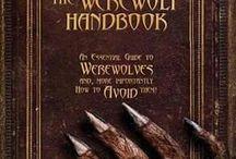 wilkokłaki