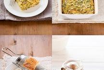 Wanna cook/bake