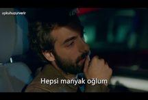 """Poyraz'ın Ayşegül'ü, Ayşegül 'ün Poyrazı / Bir aşık olalım dedik, felaketim oldun Poyraz! Sen sadece bir aşkı mahvetmedin... Bir hayatı mahvettin."""" - Ayşegül"""