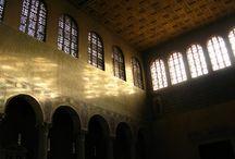 licht / Licht in huis brengt warmte