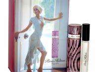Paris Hilton Fragrances