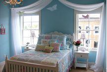 Amys room