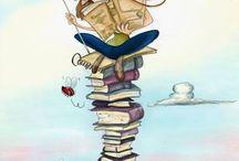 könyvek:-)