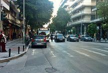 Θεσσαλονίκη / Iδέες, Ιστορίες, Τάσεις, Άνθρωποι, Πόλη, Θεσσαλονίκη