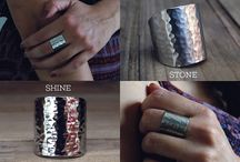Ring / Pure