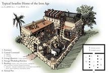 Architecture (Ancient)