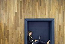Office/ WellHouse