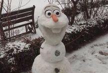 Winter ☻♥