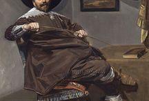 Hals és Vermeer