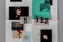 Portfolio Graphic
