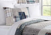 k sab guest bedroom