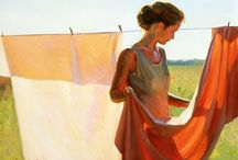 Art - Sparnaay, Tjalf # Larson, Jeffery T.