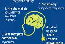 Nauka uczenia