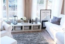 Interieur / Favoriten/ Ideen