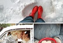 Engagement session / Engagement sessions by different photographers around the world