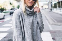 sweter sweter knit