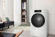 AGD i RTV / AGD i RTV to urządzania, bez których trudno wyobrazić sobie funkcjonalny i w pełni komfortowy dom. Zobacz, na które sprzęty warto zwrócić uwagę.