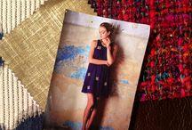 Fall 2014 Fabrics