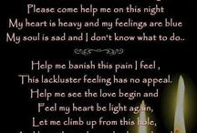 Banish Depression