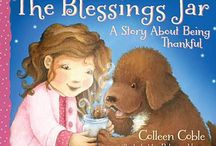 Teaching Preschoolers about God