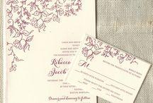 Maryland Weddings - The Tidewater Inn