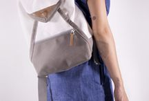 of/Berlin bags / Individual and creative bags from Berlin designers