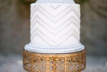 Wedding - Gatsby Style