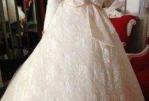 Wedding/gelinlik