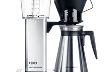 Coffee Makers / Coffee makers