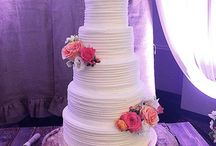 Spectacular Catering and Cake