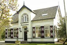 Puur! hotels nederland