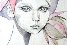 PTG - Stephanie Ledoux