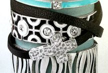 Premier Designs / by Susan Smith Ivancicts