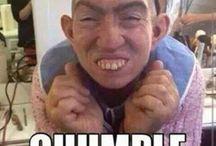 Cumple!!...