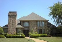 Homes for Sale Plano Senior High School District $300K-$400K / This board is about the homes for sale in the Plano Senior High School District Plano, Texas 75075 that are selling from  $300K-$400K, Restaurants, Business', Local Grocery Stores, Health and Links to their Websites!that will give you an idea of what is around the area! The area is centrally located in the City of Plano and has equal access to locations in the city.