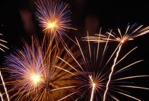Bonfire Night Fun / Helping you have a great Bonfire Night with fun & game, and health & safety advice.