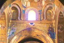Sicilia Bizantina e Normanna
