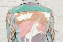 jacket*