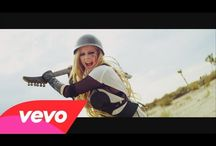 Idool - Avril Lavigne