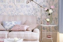 Advantages of The Wallpaper From Walls