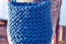 #WakSun / We are knitters!!!!!