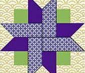 quilt blocks / Blocks that I like / by Barbara Richardson