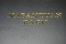 Timugon Murut Bibles